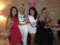 GWQ Girls