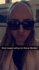 Anna Wonder