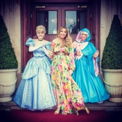 blog cinderella and me