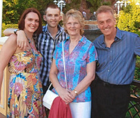 Realf Family