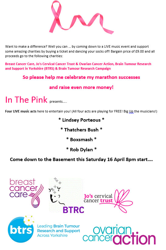 Sarah Charity Event.jpg